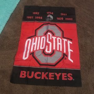 Other - Ohio State Banner